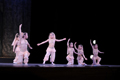 aki BALLETSCHOOL 第8回発表会