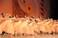 aki Ballet School 第7回発表会